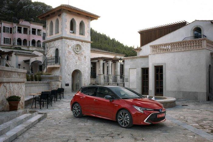 Gitter Zentral Frontstoßstange für Toyota Auris 2012 auf Gemalt Schwarz Sonstige Bootsport-Teile & Zubehör Bootsport-Teile